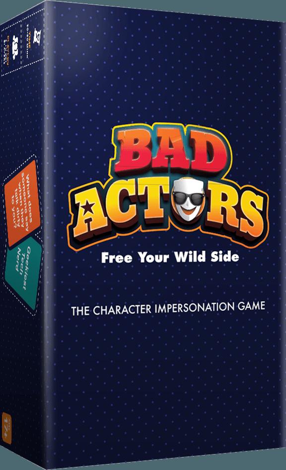 http://www.badactorsgame.com/wp-content/uploads/2017/12/3d-Box-1.png