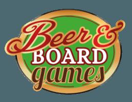http://www.badactorsgame.com/wp-content/uploads/2017/12/BBGlogoSM.png