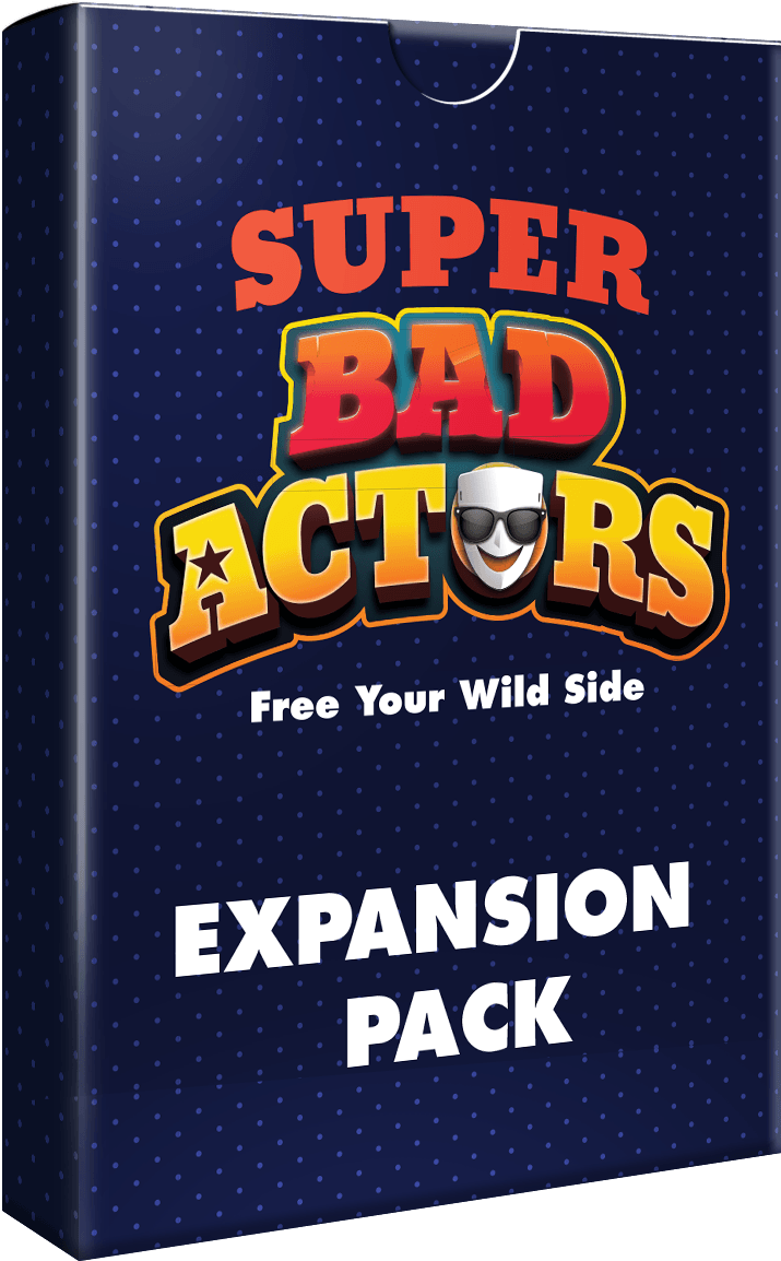 http://www.badactorsgame.com/wp-content/uploads/2017/12/expansionpack.png