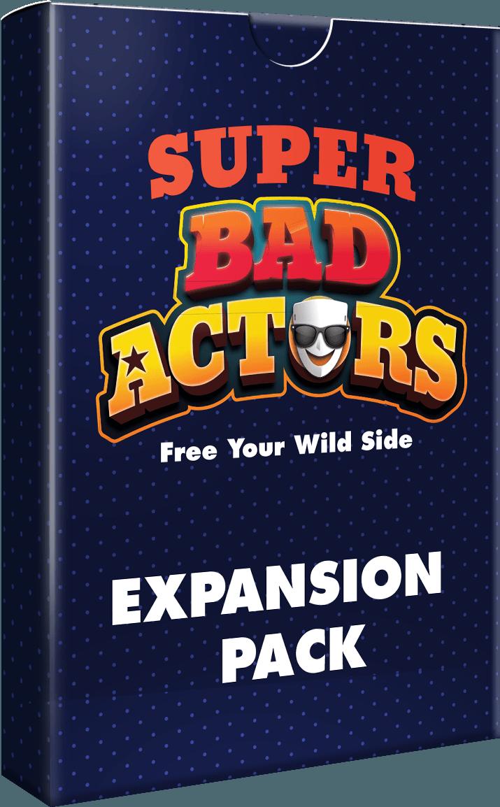 https://www.badactorsgame.com/wp-content/uploads/2017/12/expansionpack.png