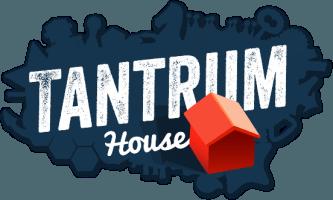 http://www.badactorsgame.com/wp-content/uploads/2017/12/tantrumSM.png