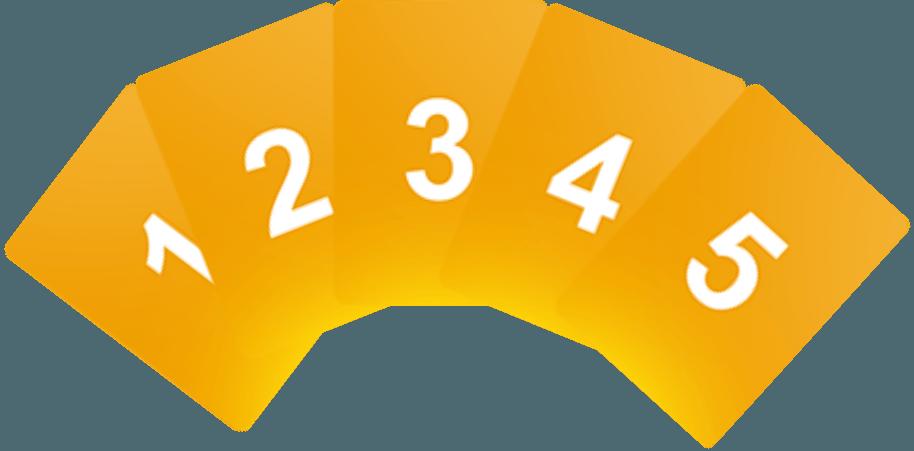 http://www.badactorsgame.com/wp-content/uploads/2017/12/votingcards.png
