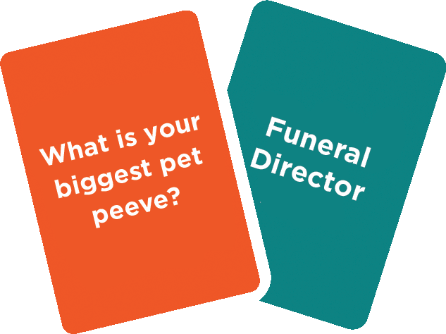 https://www.badactorsgame.com/wp-content/uploads/2018/07/BA-Funeral-Director-1.png