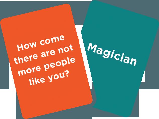 http://www.badactorsgame.com/wp-content/uploads/2018/07/BA-Magician-1.png