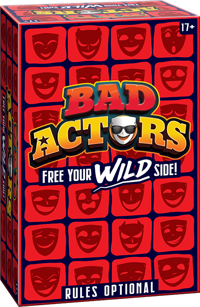 https://www.badactorsgame.com/wp-content/uploads/2019/08/Bad-Actors-2-400.png