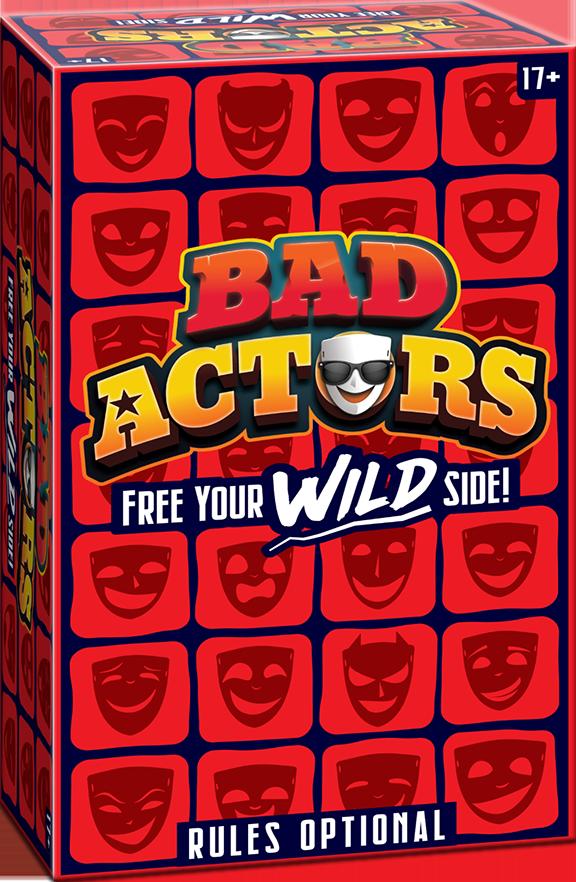 https://www.badactorsgame.com/wp-content/uploads/2019/08/Bad-Actors-2-576-1.png